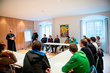 Kloster Disentis_Seminarsitiation_(C) Da
