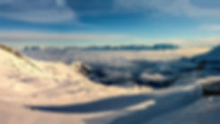 panorama-3241426_1920.jpg