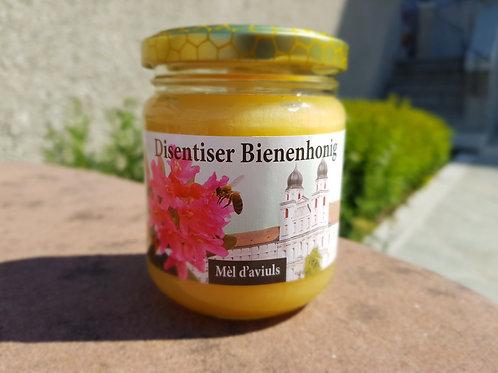 Bienenhonig klein