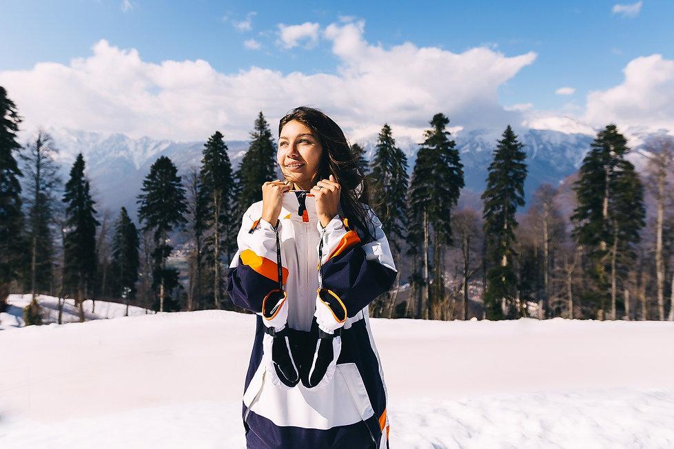 snowboard-2982379_1920 maedel.jpg