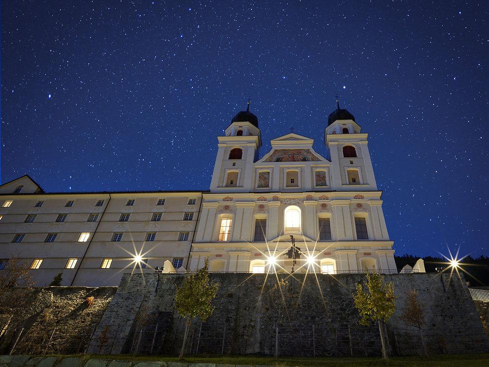 klosterkirche-disentis-0028.jpg