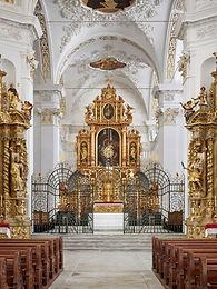 klosterkirche-disentis-0132.jpg