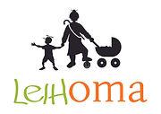 logo_leihoma_neu.jpg