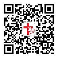 qrcode_for_gh_4f07365e9a07_258 (2).jpg