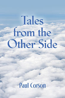 tales-from-the-other-side-by-paul-corson