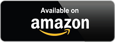 amazon-icon-22.png