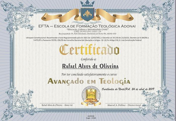AVANÇADO_EM_TEOLOGIA.png