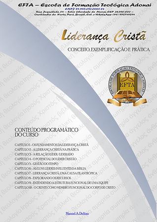 CAPA_CURSO_LIDERANÇA.png
