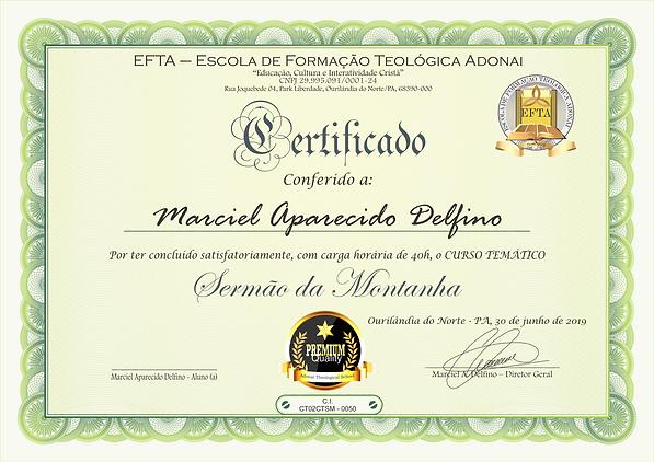 CERTIFICADO_SERMÃO_DA_MONTANHA.png