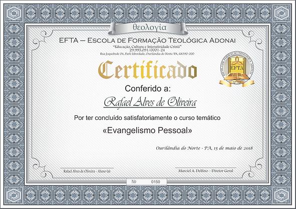 CERTIFICADO EVANGELISMO PESSOAL.png