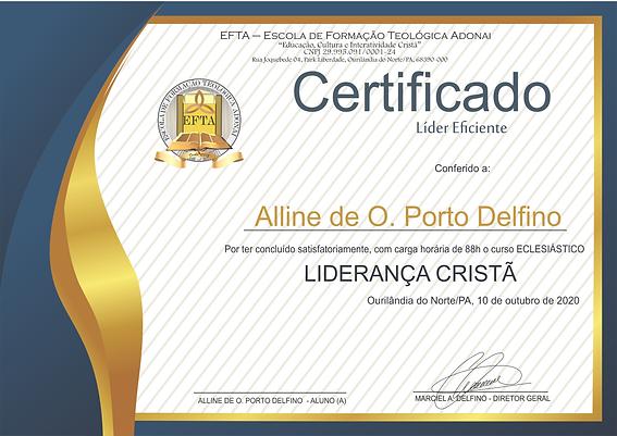 CERTIFICADO_LIDERANÇA.png