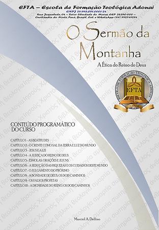 CAPA,SERMÃO_DO_MONTE,_APOSTILA.png