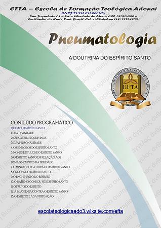 CAPA PNEUMATOLOGIA.png
