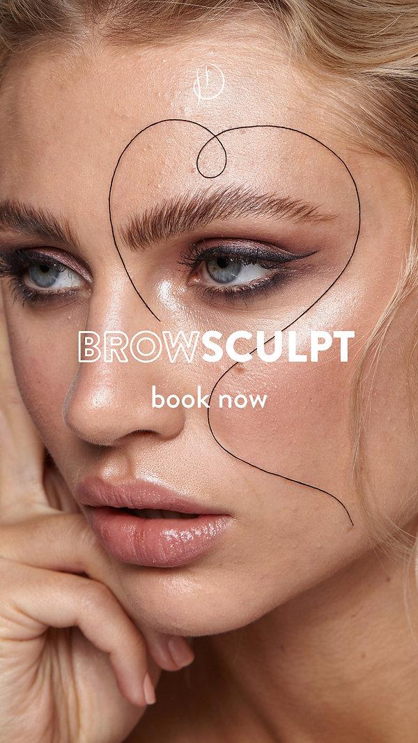 BrowSculpt_Book_Now_Instagram_Story.jpg