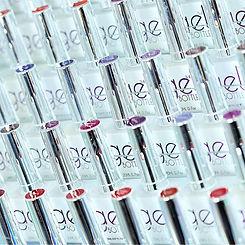 the gel bottle 1.jpg