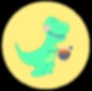 HIGH TEA REX ICON-01.png