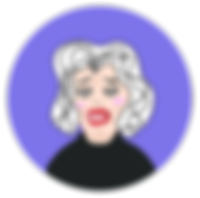 CRYING MAMA ICON-01.png