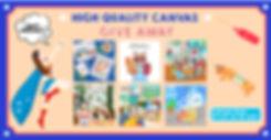 banner web give away-01.jpg