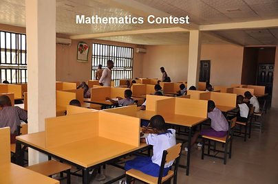 Maths Contest.jpg