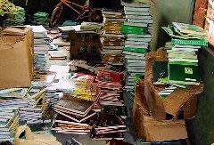 books1_1.jpg
