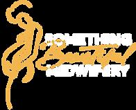 logo_white.png