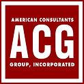 ACG-LOGO-Red_White_12252019_edited.jpg