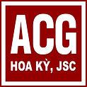ACG HK-LOGO-Red_White_12252019.jpg