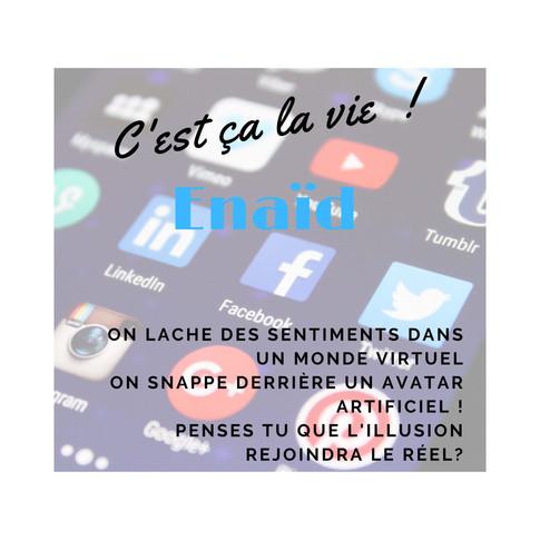 Enaïd_c'est_ça_la_vie_paroles_2.jpg