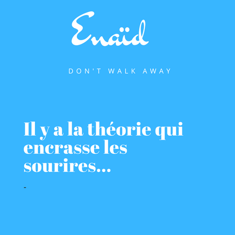 Enaïd_PAroles_IMages.png