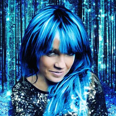 Enaïd Blue.JPG