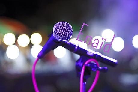 microphone%20on%20stage_edited.jpg