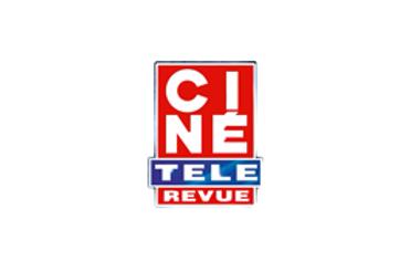 cine-tele-revue.png