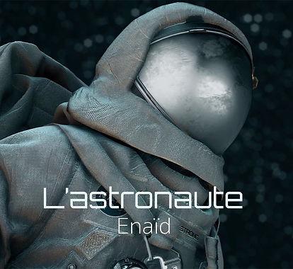 Astronautepochette_edited.jpg