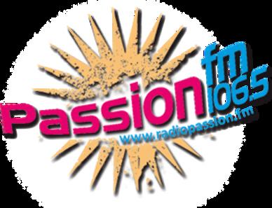 RadioPassion_Passionfm_logo.png