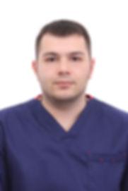 Абрамян Вираб Гензелович