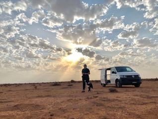 Skylos_Ecology_Australia_conservation_do