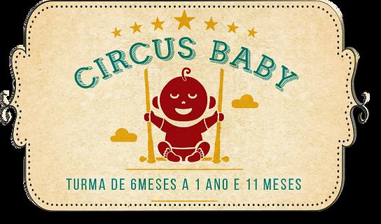 logo-circus-baby.png