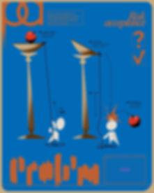 WCPA_Poster2_v2.jpg