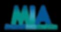 mia logo2.png
