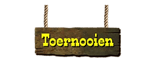 TOERNOOIEN.png