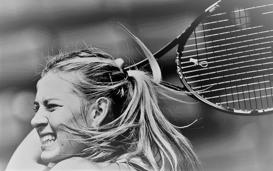 Roland-Garros - The 2020 Roland-Garros T
