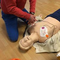 AED Cursus.jpg