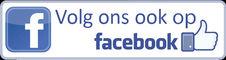 Volg ons op facebook.jpg
