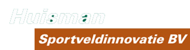 Huisman Sport.png