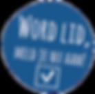 Wordt lid (blauw).png
