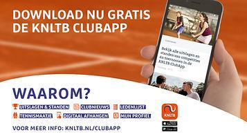knltb_clubapp_banner_1920x1080_versienaj