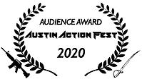 Laurel_Black_Audience_Award.png