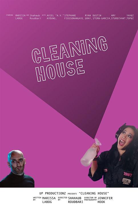 CleaningHousePoster - Web size.jpg