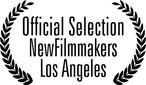 nfmla_seal_transparent_black.png