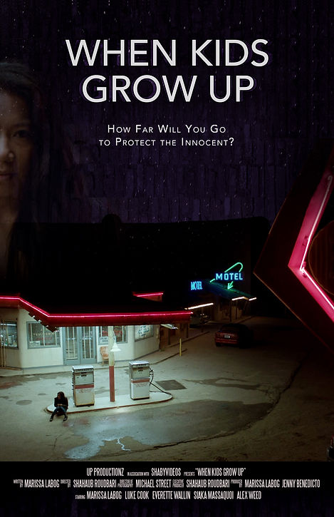 When Kids Grow Up poster.jpg